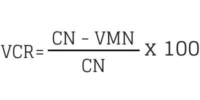 valor-contenido-regional-formula-2