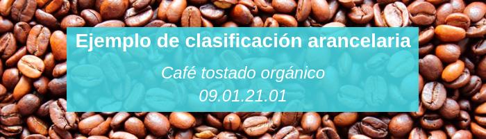 ejemplo-clasificacion-arancelaria