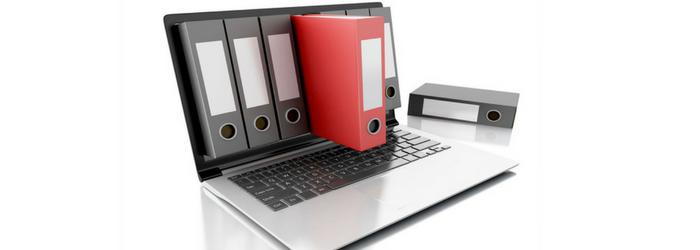 articulo-36a-expedientes-electronicos-comercio-exterior.png