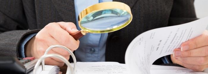 Auditorias-de-comercio-exterior-estrategias-de-fiscalizacion-sat