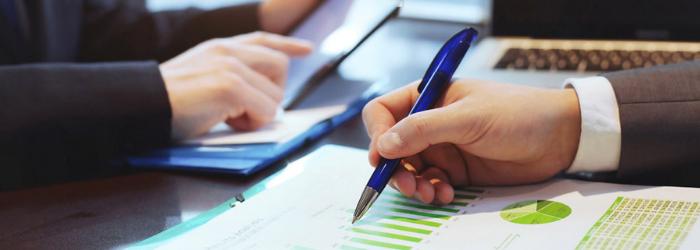 auditoria-preventiva-comercio-exterior-factores