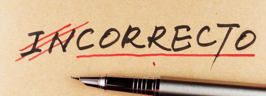 errores-comunes-incoterms-sistema-compliance-onecore