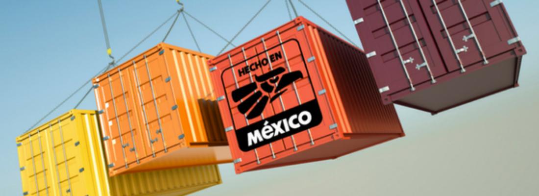 igie-impuestos-generales-de-importacion-exportacion