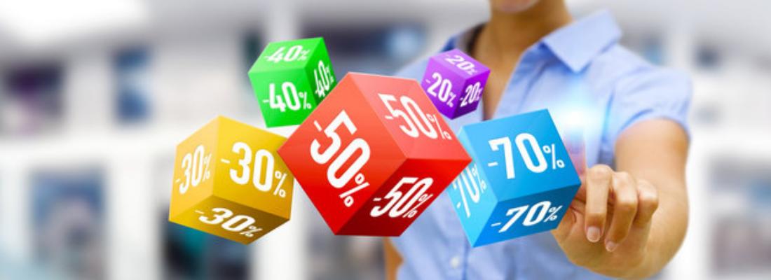 casos-puedes-disminuir-multas-de-comercio-exterior