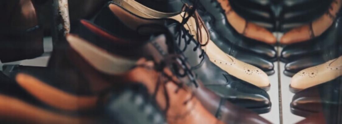 modificaciones-a-tigie-en-calzado-y-textiles