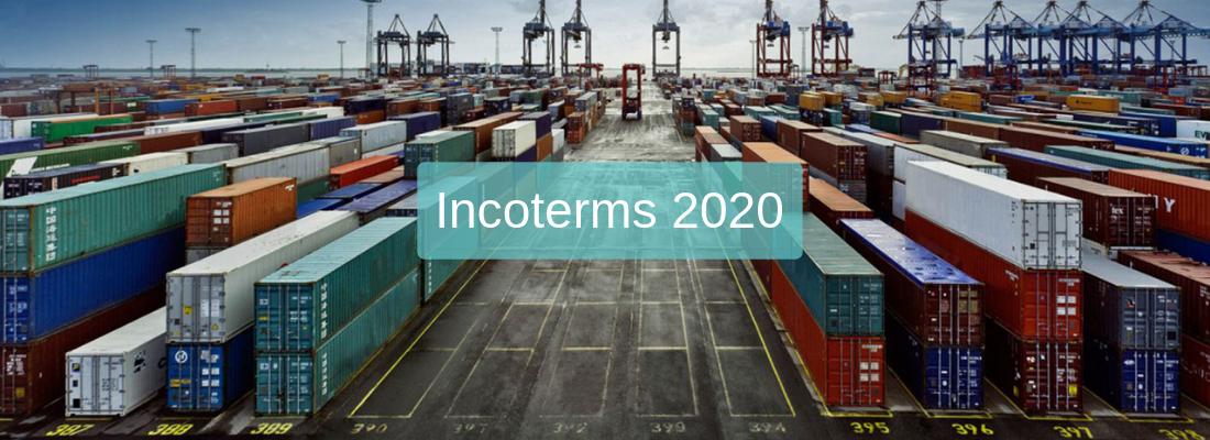 incoterms-2020-cambios