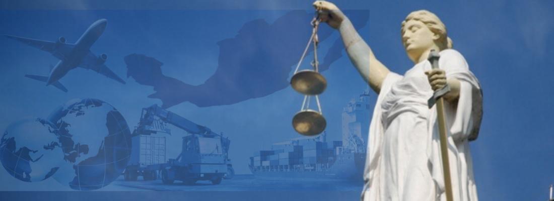 principales-leyes-implicadas-operaciones-comercio-exterior