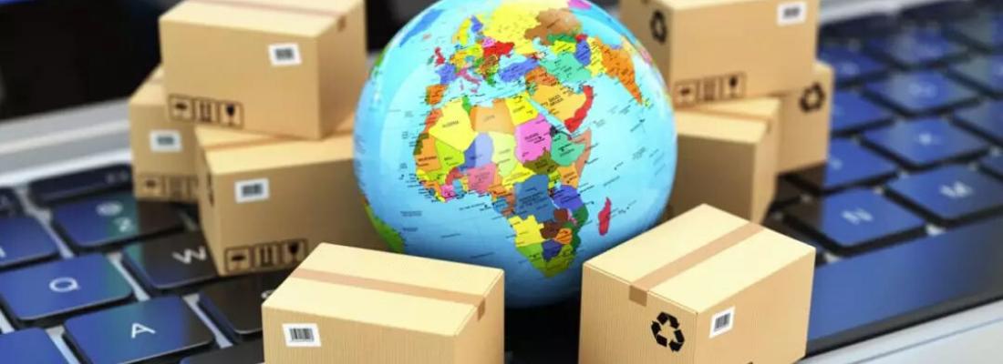 control-documentos-oficiales-soporte-comercio-exterior